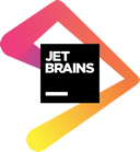 JetBrains toolset